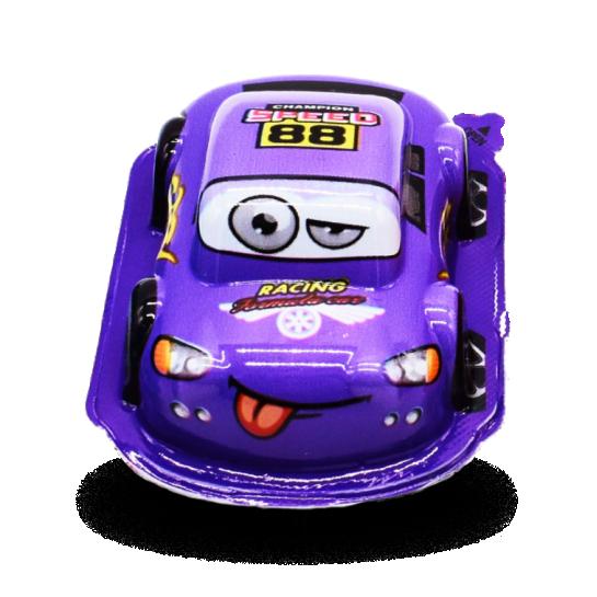 """Машинка с сюрпризом для мальчиков """"RACE"""" СARS and TOYS"""